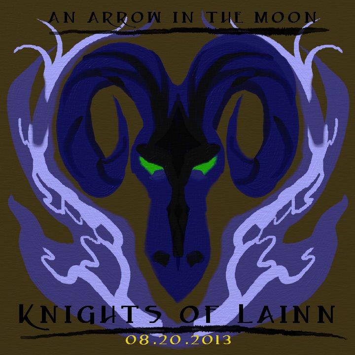The Knights of Lainn
